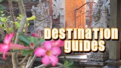 destination-guides