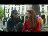 Camino de Santiago – The Way Film – Part 15