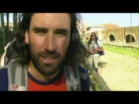 Camino de Santiago – The Way Film – Part 32