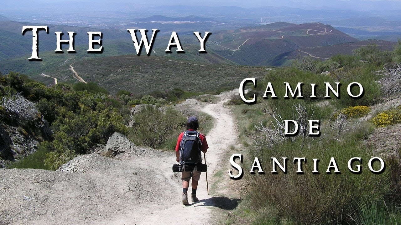 camino de santiago With anthony quinn, anne archer, josé luis gómez, massimo ghini lieutenant pereira is puzzled by the mysterious murder of a prostitute: it's the second time a woman has been found with her nose cut off, and a special plant known as a goosefoot placed beneath her corpse suspecting that the killer is basing his actions on the medieval board.