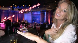 Inside Las Vegas with Tiffany Masters